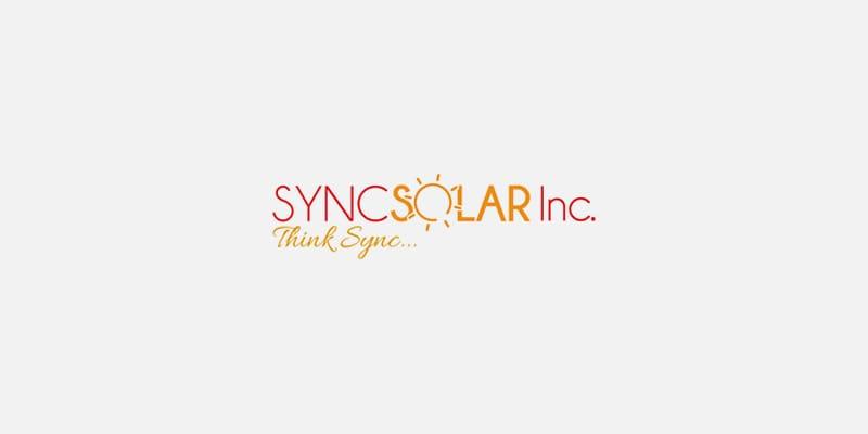 SyncSolar | Sketch Nanotechnologies
