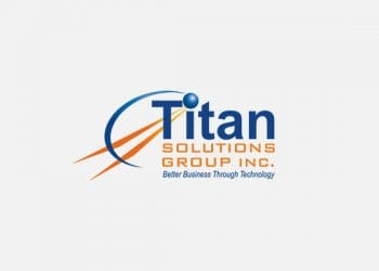Titan Solutions Group | Sketch Nanotechnologies