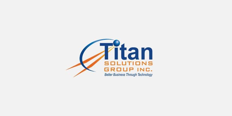 Titan Solutions Group | Sketch Nanotechnologies