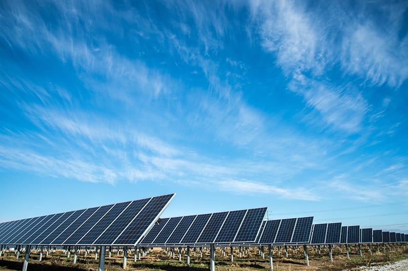 Efficacité énergétique à surveiller en 2018 | Sketch Nanotechnologies