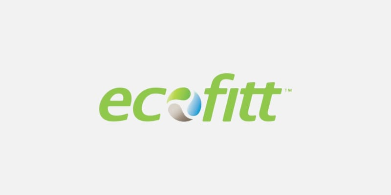 Solutions Ecofitt | Sketch Nanotechnologies