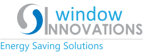 Window Innovations | Sketch Nanotechnologies