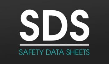 Safety Data Sheet | Sketch Nanotechnologies