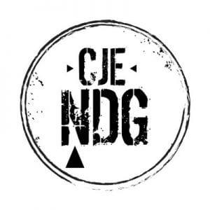 CJE_NDG